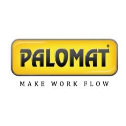 Palomat_logo