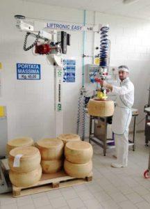 cheese-block-385x535