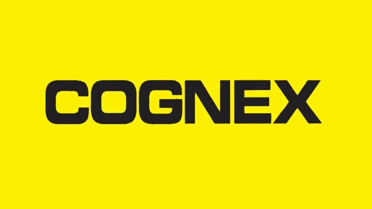 Cognex_logo_1200