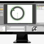 In-Sight Explorer Software Features