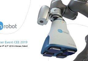 2019_09_04_Partner event CEE 350-200