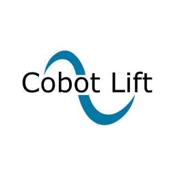Cobot-Lift